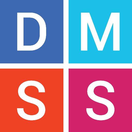 @DMSSconference