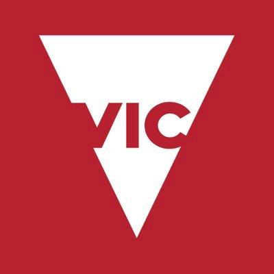 Sport & Rec Victoria