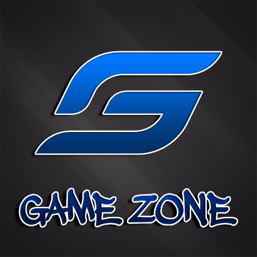 Game Zone on Twitter: