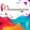 Photo of Mau_TauAjah's Twitter profile avatar