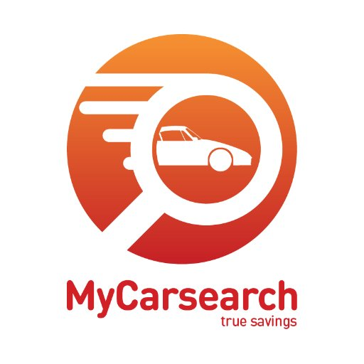 @mcsmycarsearch