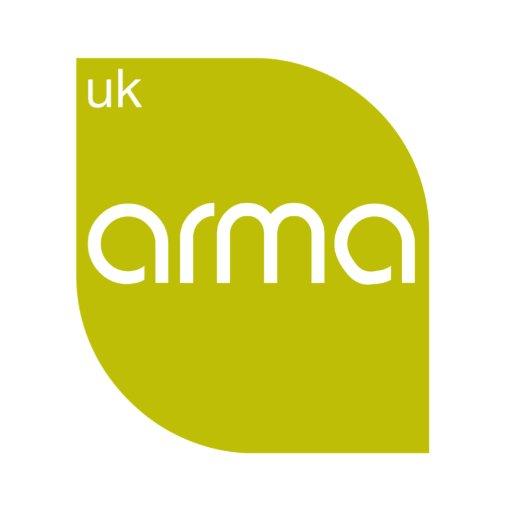 ARMA UK