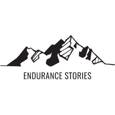 @endurancestorie