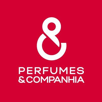 @perfumeseco