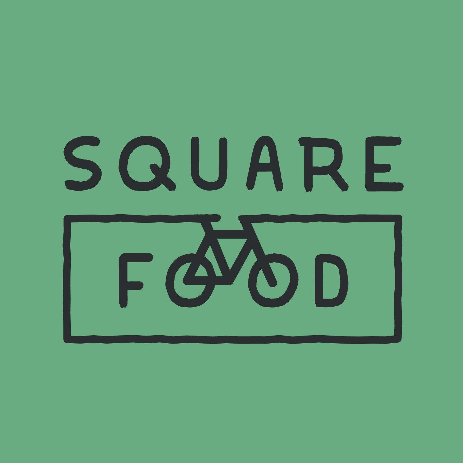 @Squarefood_it