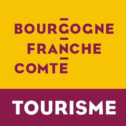 @BFC_Tourisme
