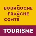 Photo of BFCTourisme's Twitter profile avatar