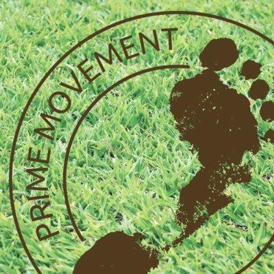 prime movement