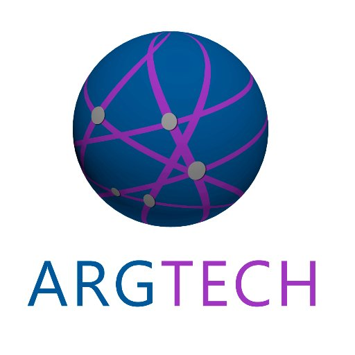@ArgTechSystems