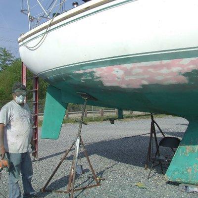 Boat Lift Slings (@boat_slings)   Twitter