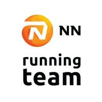 NN Running Team (@NNRunningTeam )