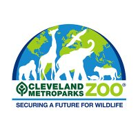 Cleveland Zoo | Social Profile