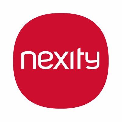 nexity_talents