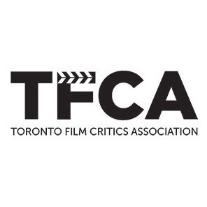 The Toronto Film Critics Association. Follow for reviews and articles from members and local writers.  Bon cinéma! 📽️