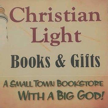 Christian Light (@booksngifts) | Twitter