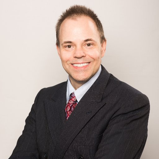 James P. Manganiello
