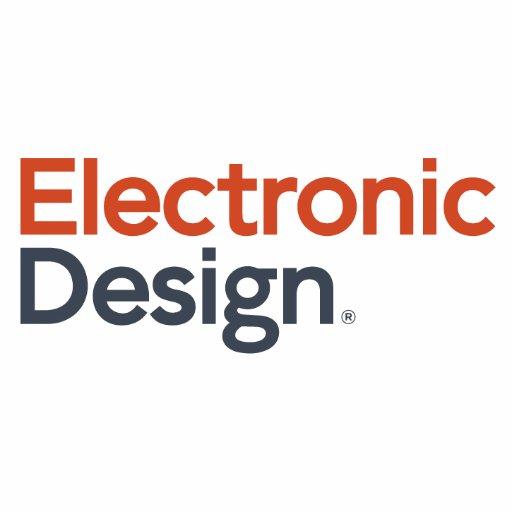 ELECTRONIC DESIGN MAGAZINE EBOOK DOWNLOAD