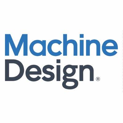 @MachineDesign