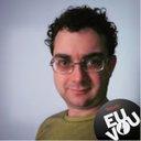 Gustavo Paiva F. (@guspaiva) Twitter