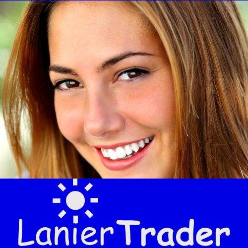 Lanier Trader