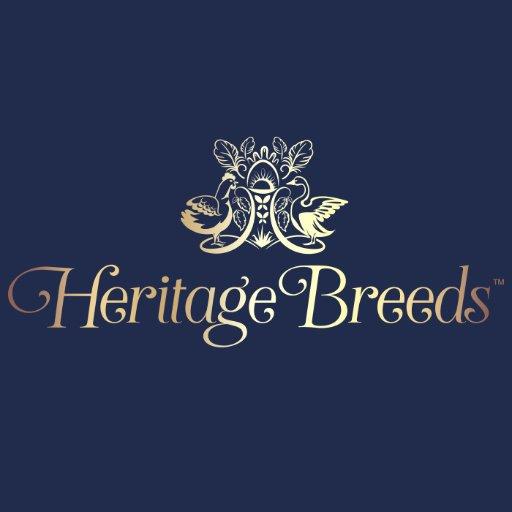 @Heritage_Breeds