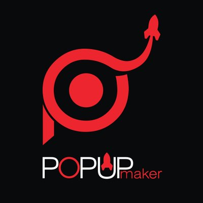 Popup Maker on Twitter: