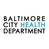 B'more City Health