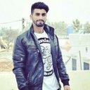Lakhwinder Singh (@007laka) Twitter
