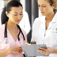Medical Billing Jobs