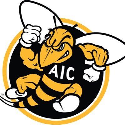 AIC Senior Week 2017