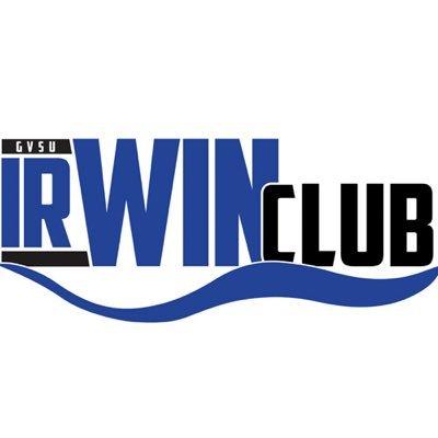@GVSUIrwinClub