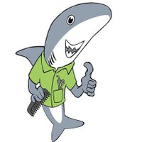 Sharkey's Bradenton