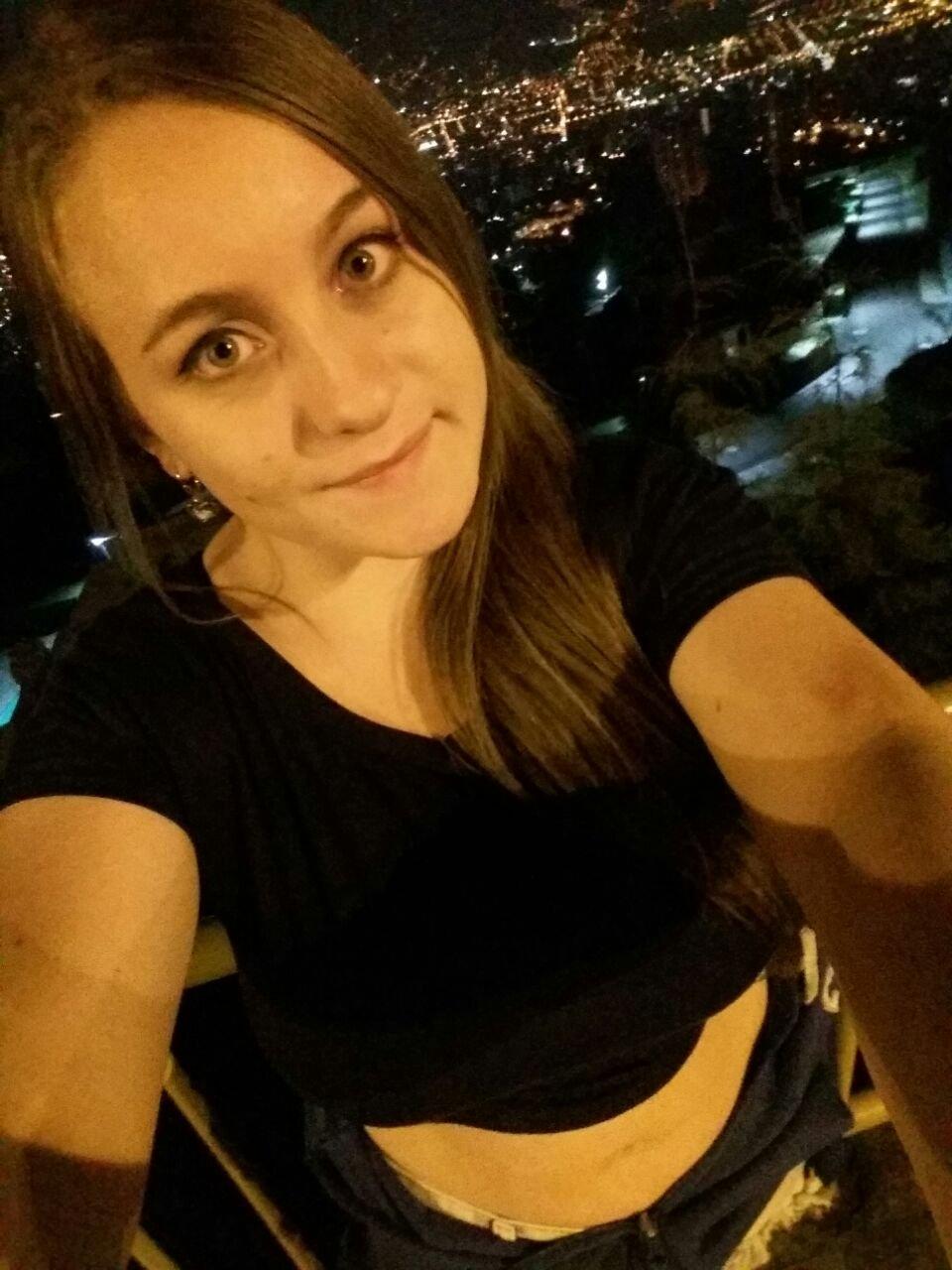 Selfie Kate Howarde nudes (55 pics) Selfie, Twitter, underwear