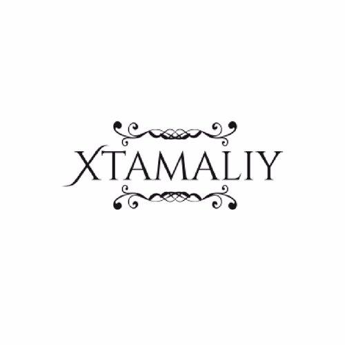 @Xtamaliy