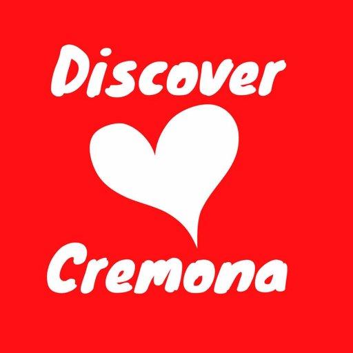 Discover Cremona