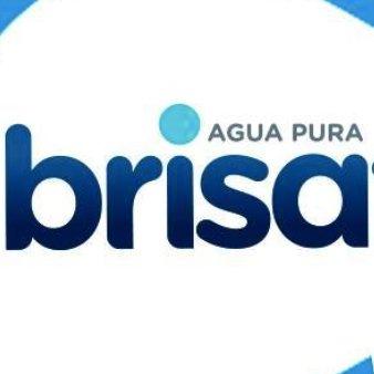 @AguaBrisaCol