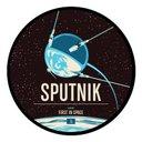 sputnik (@1966sputnik) Twitter