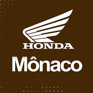 @HondaMonaco