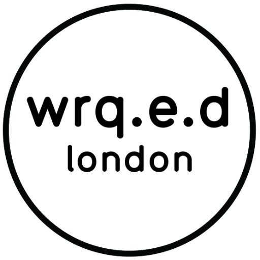 @wrqed