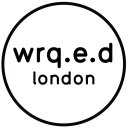 Photo of wrqed's Twitter profile avatar