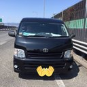 ☆Daiki☆ (@0225Fb) Twitter