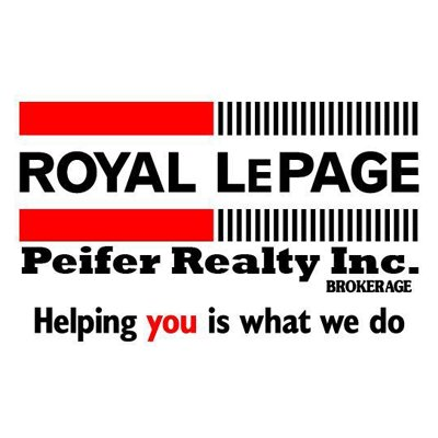 Royal LePage CK