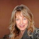 Patti Hansen - @pattalee2003 - Twitter