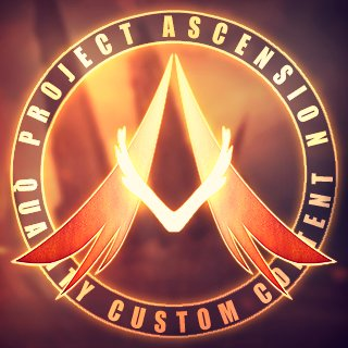 Ascension WoW (@Ascensionfeed) | Twitter