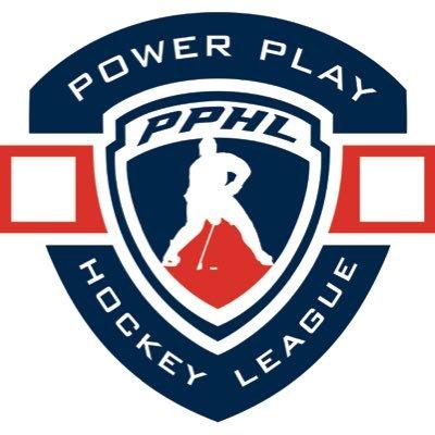 Adult Hockey League Worcester Ice Center