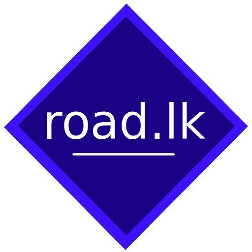 road_lk
