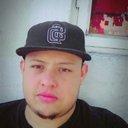 Manuel 13 (@13Narutokalim) Twitter