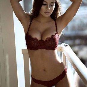 Sexy brittany