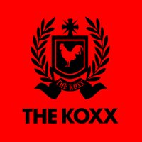 칵스 THE KOXX | Social Profile