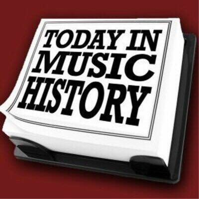 Risultati immagini per music and history